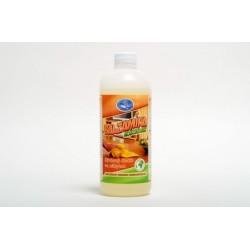 Balzamína - mýdlový čistič na nábytek - 0,5l