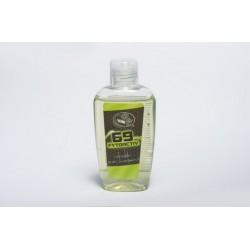 69 Fytoaktiv - voda po holení