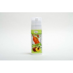 Anticellulite gel - 150ml