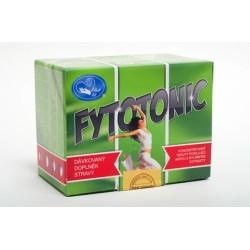 Fytotonic - hroznové víno - 720g (72 dávek)