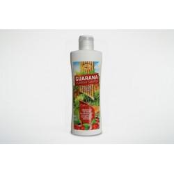 Guarana vlasový šampon
