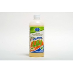 Lili - na mytí plastů, podlah - 0,5l