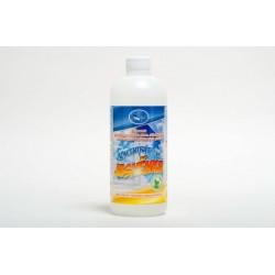 Jasněnka - na mytí oken - 0,5l